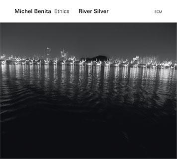 michel-benita-ethics-album