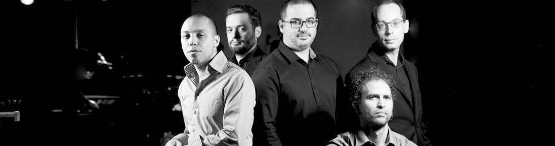 yonathan-avishai-modern-times-quintet