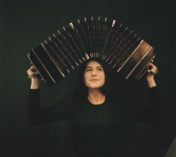 Louise-Jallu-solo-album