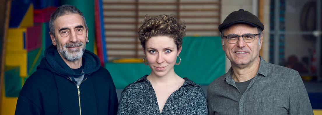 Laura-Perrudin-trio-benita-rabbia-bandeau