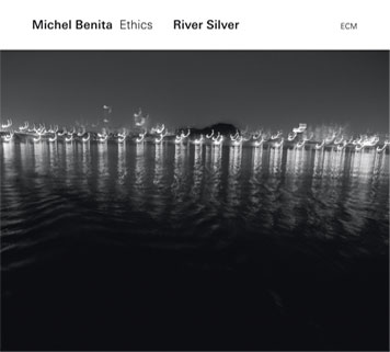 michel-benita-ethics-album