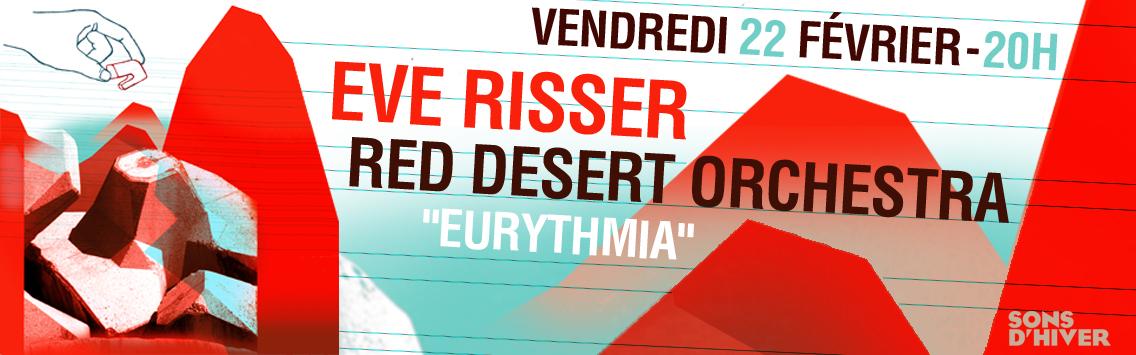 EVE-RISSER-ACTUALITE-DU-MOIS