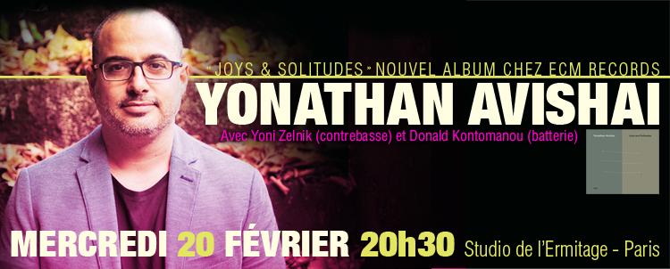 YONATHAN-AVISHAI-ENCART-ARTISTE