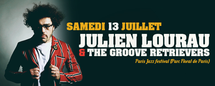 colore-concert_Julien Lourau_Paris Jazz Festival_13 juillet 2019