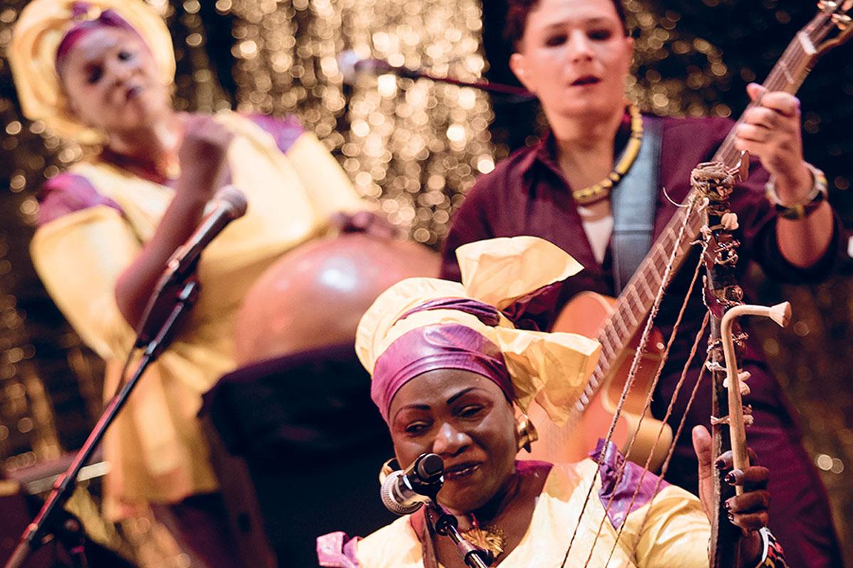 kogoba-basigui-red-desert-orchestra-kaladjula-band
