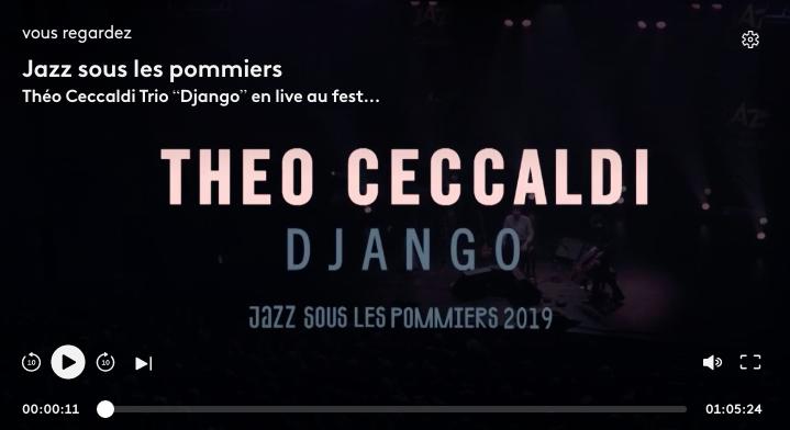 theo-ceccaldi-jazz-sous-les-pommiers