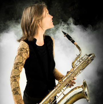 Céline Bonacina @Nathalie Courau-Roudier-0164-3