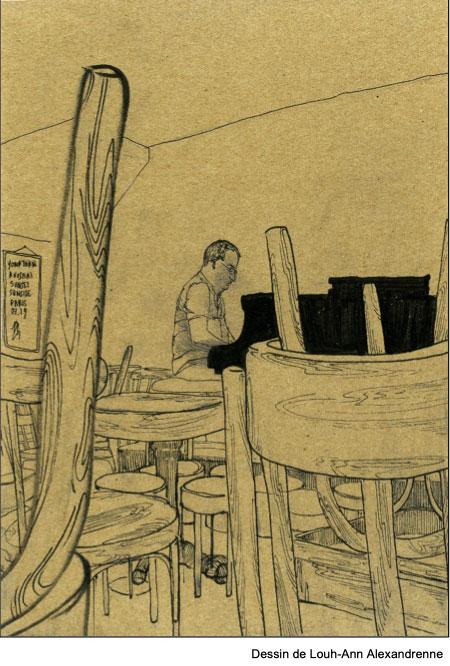 pianiste-yonathan-avishai